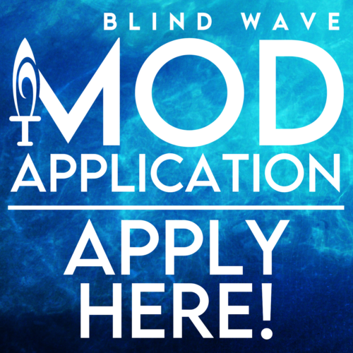 Mod Application