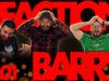 Barry-Reaction-1x01A
