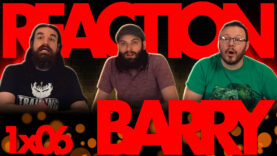 Barry-Reaction-1×06