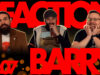 Barry-Reaction-1×07