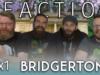 Bridgerton_101_reaction_new