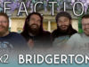 Bridgerton_102_reaction_new