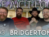 Bridgerton_103_reaction_new