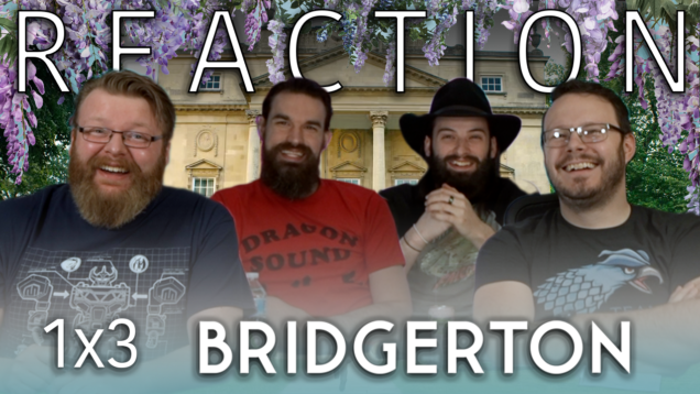 Bridgerton_103_reaction_new