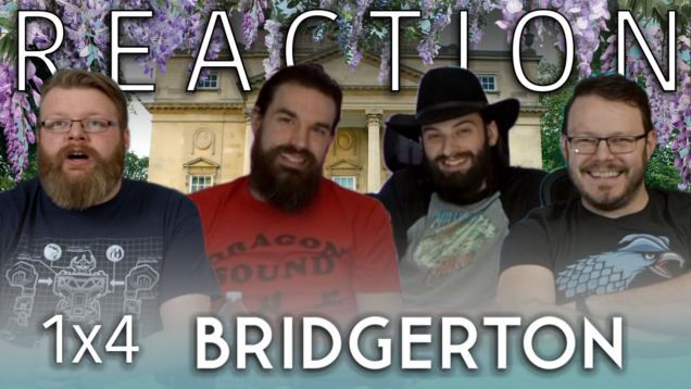 Bridgerton_104_reaction_new