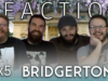 Bridgerton_105_reaction_new