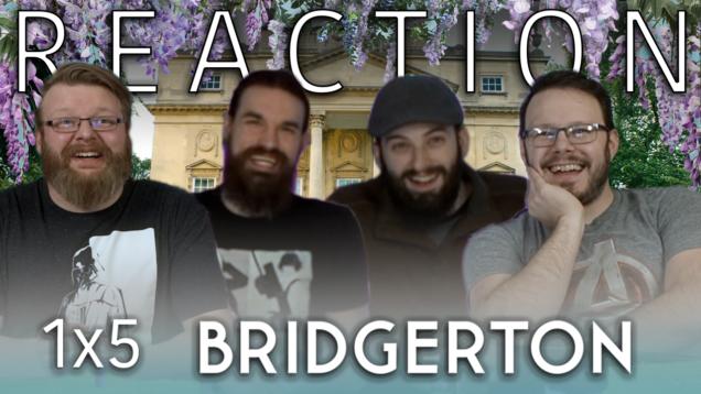 Bridgerton_105_reaction_new