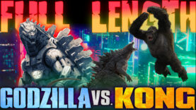 GodzillaVsKongMovieUncutThumbnail_00000 (1)
