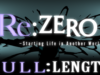 ReZeroFL0000
