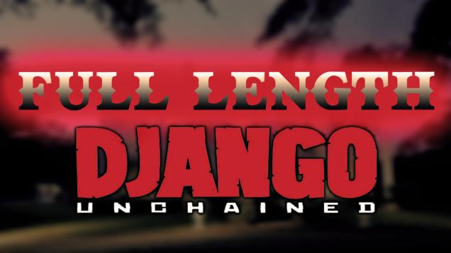 django-fl-fix