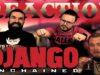 django-thumb-fix