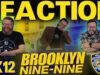 BrooklynNineNine3x12Thumbnail_00000