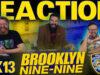 BrooklynNineNine3x13Thumbnail_00000