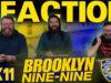 Copy of BrooklynNineNine3x11Thumbnail_00000