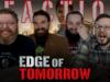 Edge_of_tomorrow_reaction