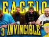 Invincible 1×3 Reaction Thumbnail