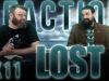 LOST S2 Ep11 Thumbnail