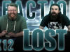 LOST S2 Ep12 Thumbnail