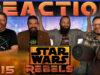 Rebels-Reaction-2×15
