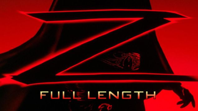 The_Mask_of_Zorro_FL