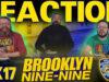 BrooklynNineNine3x17Thumbnail_00000