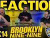 Copy of BrooklynNineNine3x14Thumbnail_00000