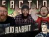 Copy of JoJo_Rabbit_Reaction