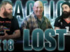 Copy of LOST S2 Ep18 Thumbnail