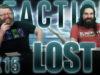 LOST S2 Ep15 Thumbnail