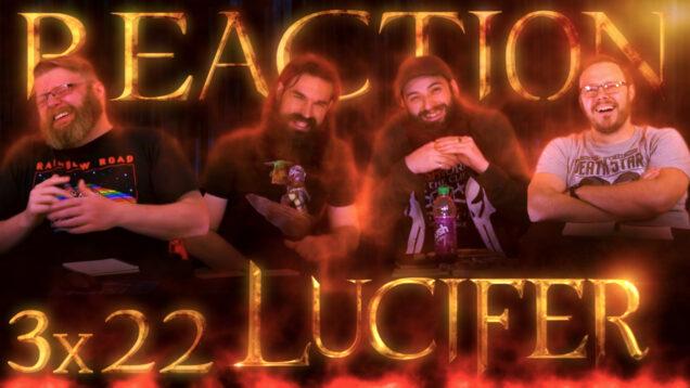 Lucifer 3x22_00000