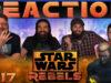Rebels-Reaction-2×17