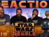 Rebels-Reaction-2×19