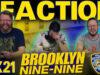 BrooklynNineNine3x21Thumbnail_00000