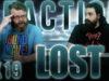 LOST S2 Ep19 Thumbnail