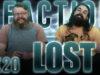 LOST S2 Ep20 Thumbnail