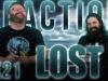 LOST S2 Ep21 Thumbnail