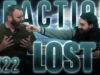 LOST S2 Ep22 Thumbnail