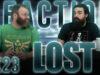 LOST S2 Ep23 Thumbnail