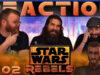 Rebels-Reaction-3×02