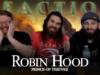 Robinhood_Prince_of_Thieves