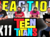 TeenTitans1x11Thumb0000
