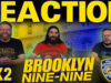 BrooklynNineNine4x2Thumbnail_00000