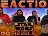 Copy of Rebels-Reaction-3×04