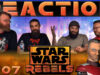 Copy of Rebels-Reaction-3×07