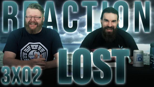 LOST S3 Ep02 Thumbnail