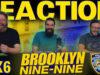 BrooklynNineNine4x6Thumbnail_00000