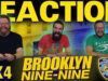 Copy of BrooklynNineNine4x4Thumbnail_00000