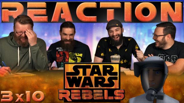 Copy of Rebels-Reaction-3×10