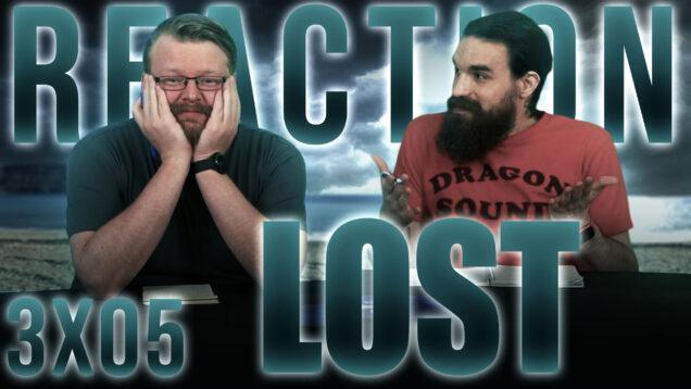 LOST S3 Ep05 Thumbnail