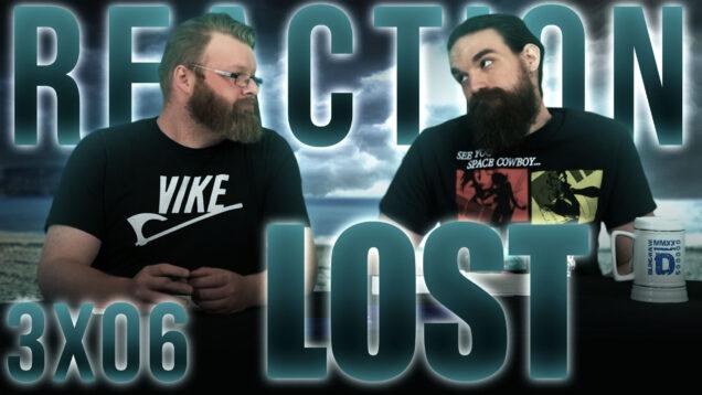 LOST S3 Ep06 Thumbnail